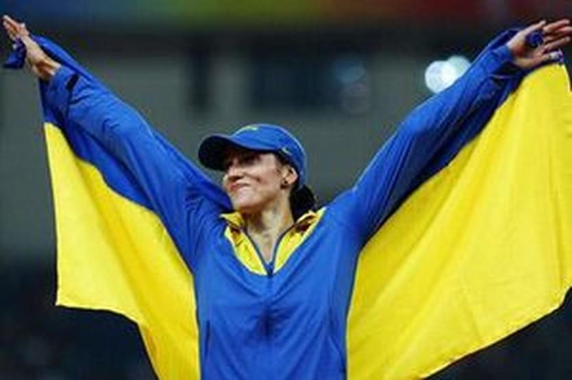 Виктория Терещук, news2000.com.ua