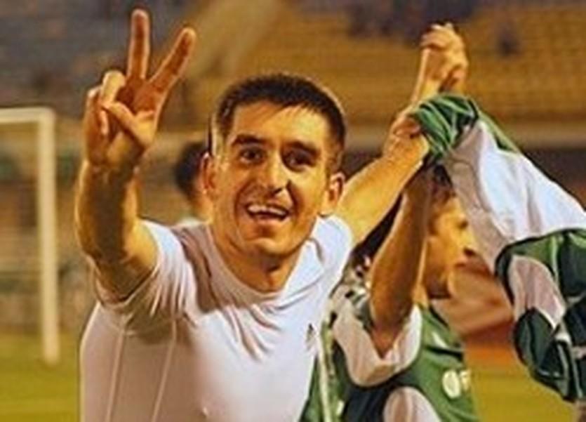 Фото siteua.org