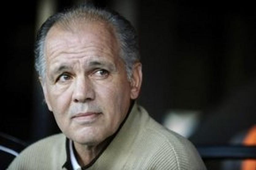 Алехандро Сабелья, Getty Images