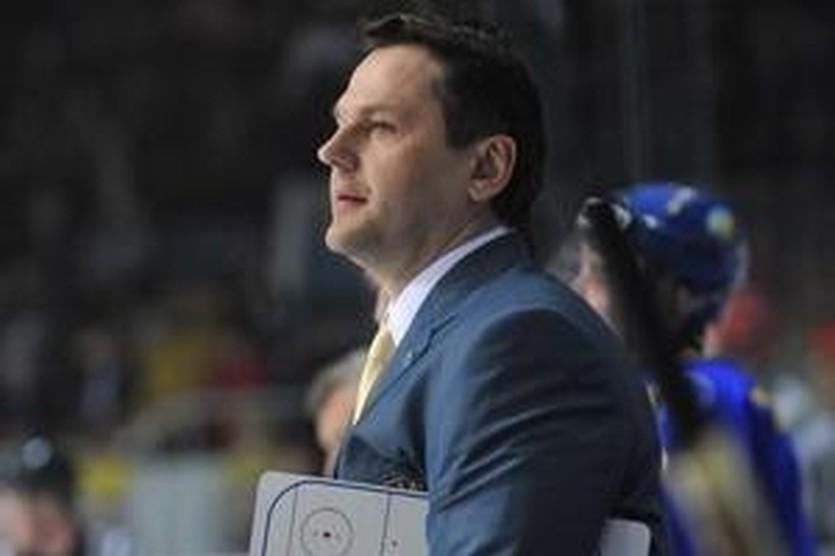 Александр Годынюк, fhu.com.ua