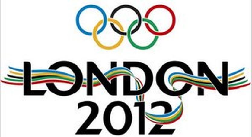 Олимпиада-2012. Известны восемь участников баскетбольного турнира
