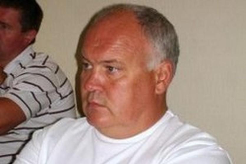 Виталий Федянин, fhu.com.ua