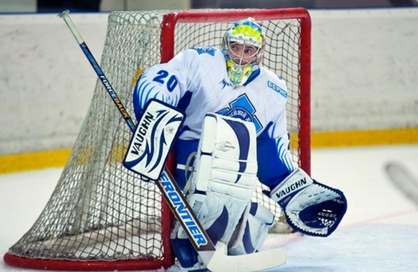 Константин Симчук, фото Дмитрия Неймырка, iSport.ua