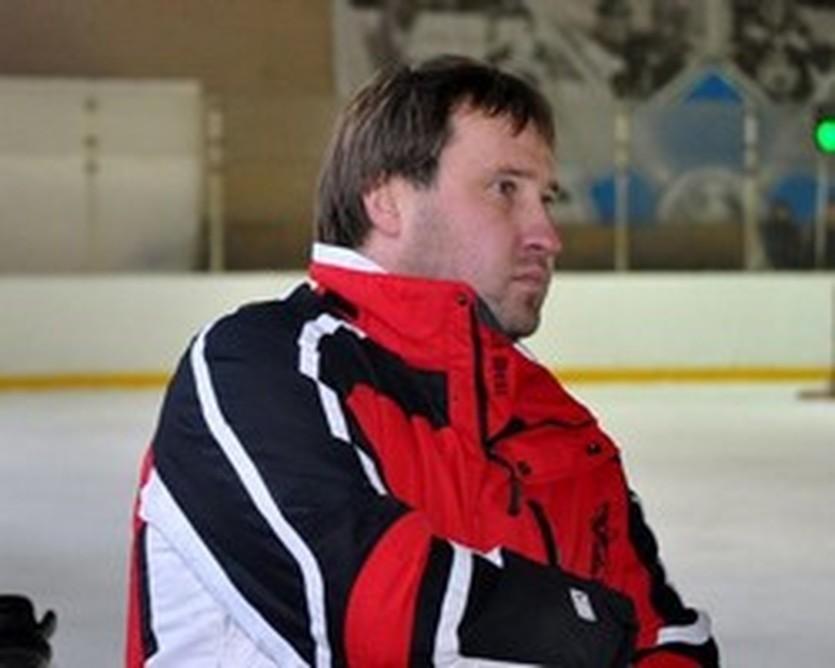 Иван Беневельский, fhu.com.ua