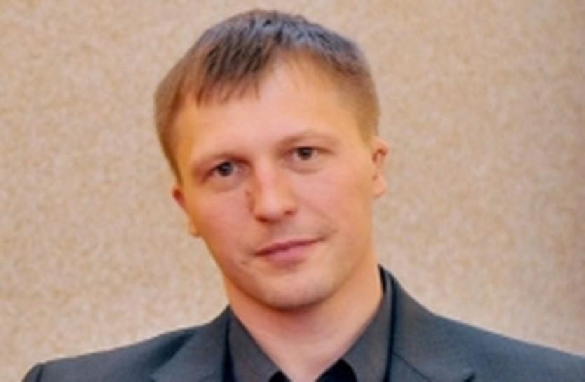 Денис Булгаков, zik.ua