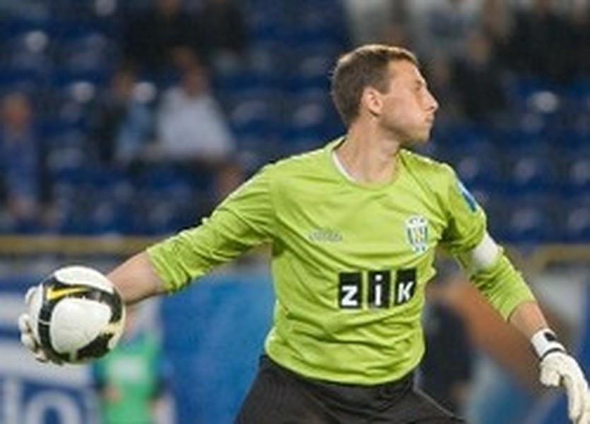 Фото profootball.in.ua