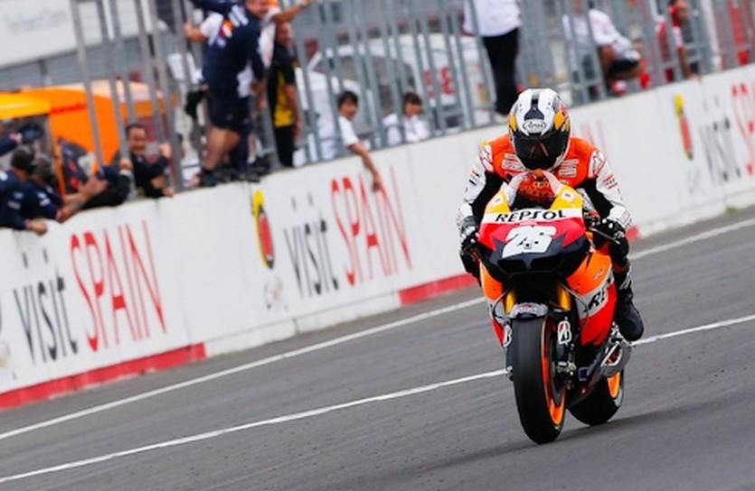 Фото MotoGP.com