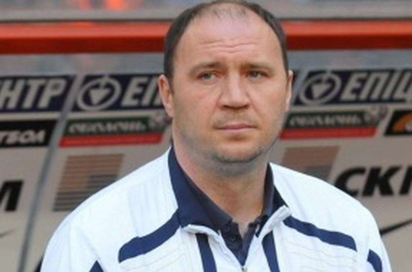Владимир Пятенко, google.com