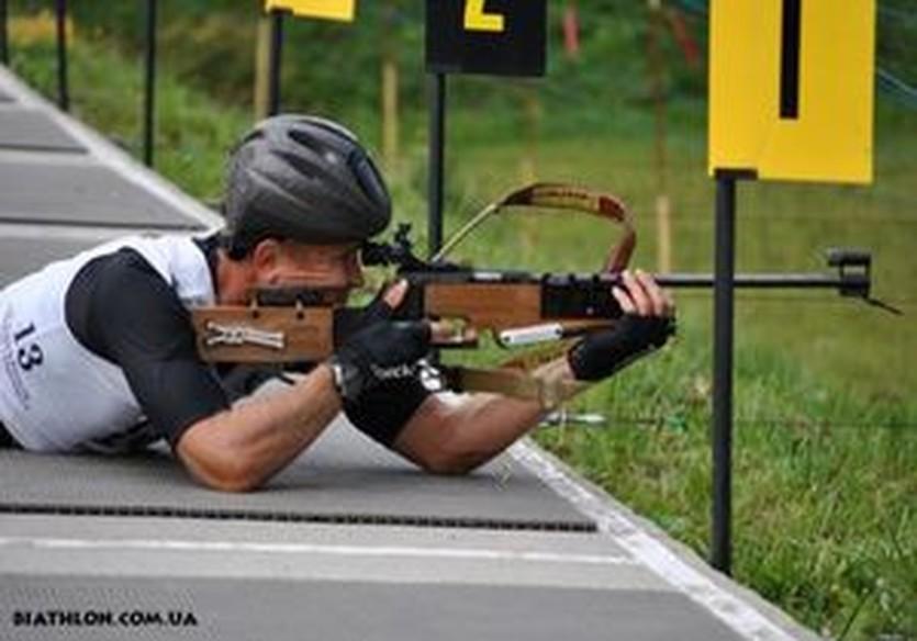 Александр Беланенко, biathlon.com.ua