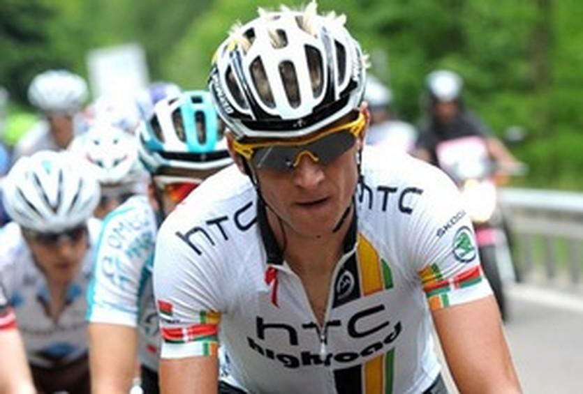 Константин Сивцов, skysports.com