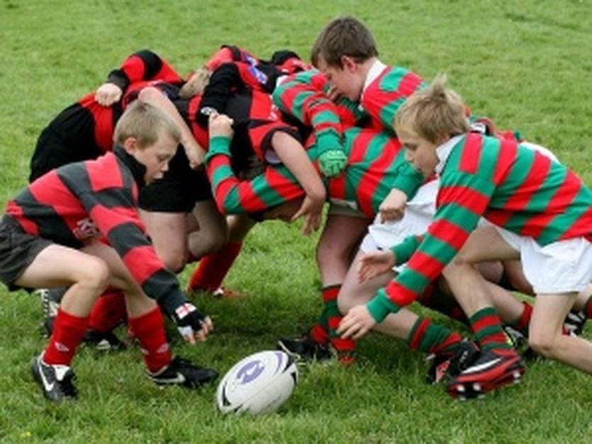 rugby.biz.ua