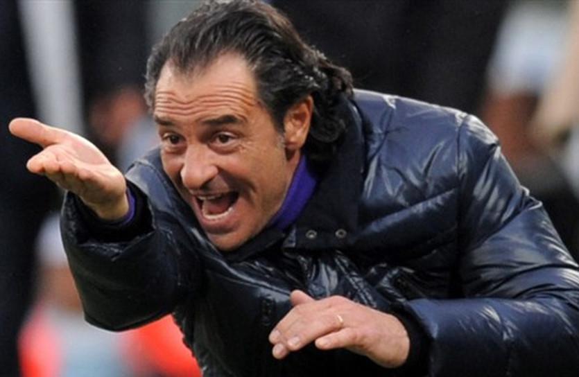 Чезаре Пранделли, solo-calcio.com
