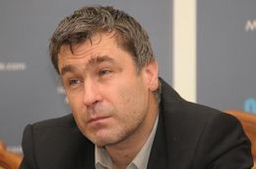 Василий Иванчук, FIDE
