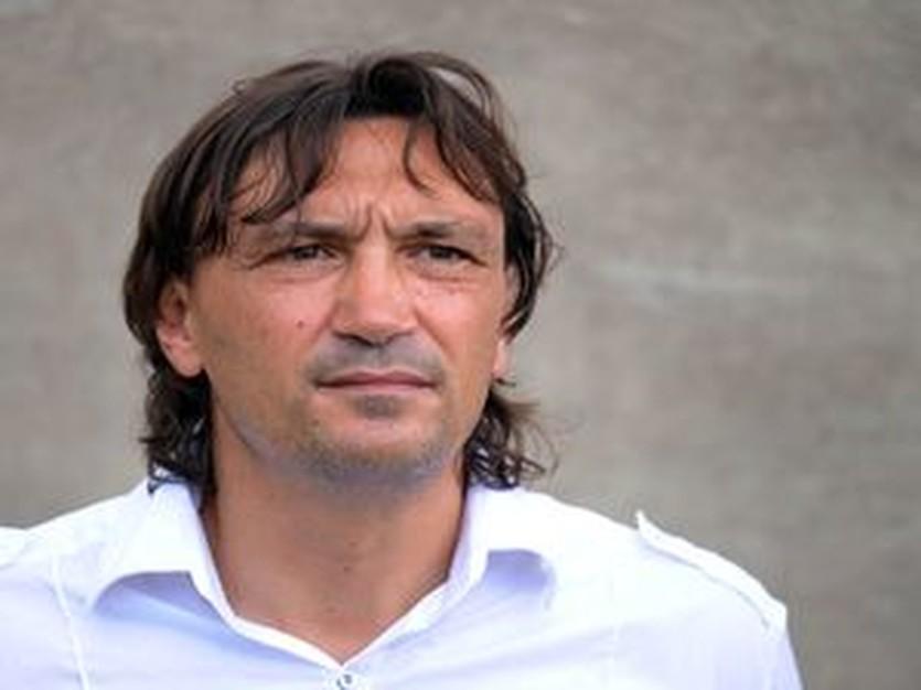 Дарио Бонетти, mtnfootball.com