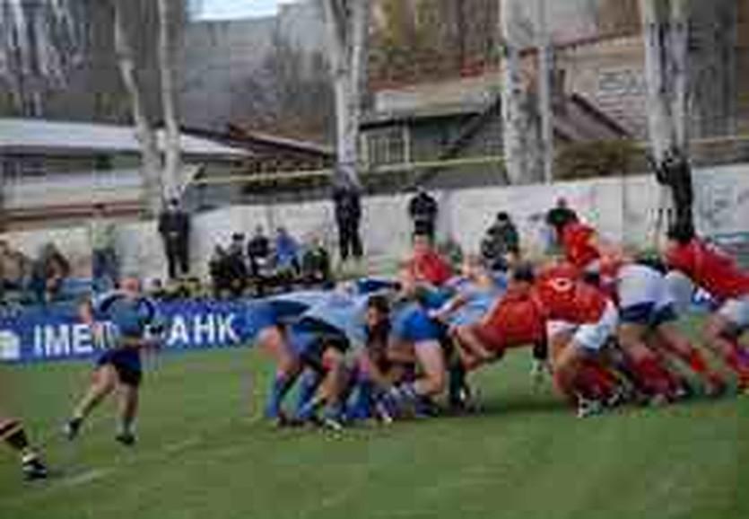 Фото rugbyodessa.com