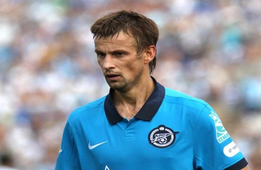 Сергей Семак, sovsport.ru