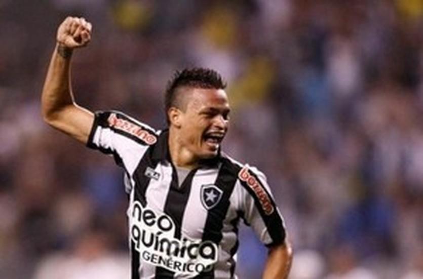 Фабио Феррейра, anjobol.com.br