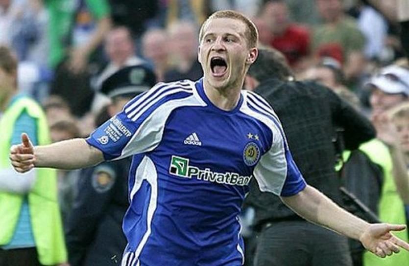 Александр Алиев, prosport-ru.tsn.ua