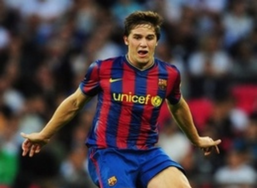 Фото spanishfootball.info