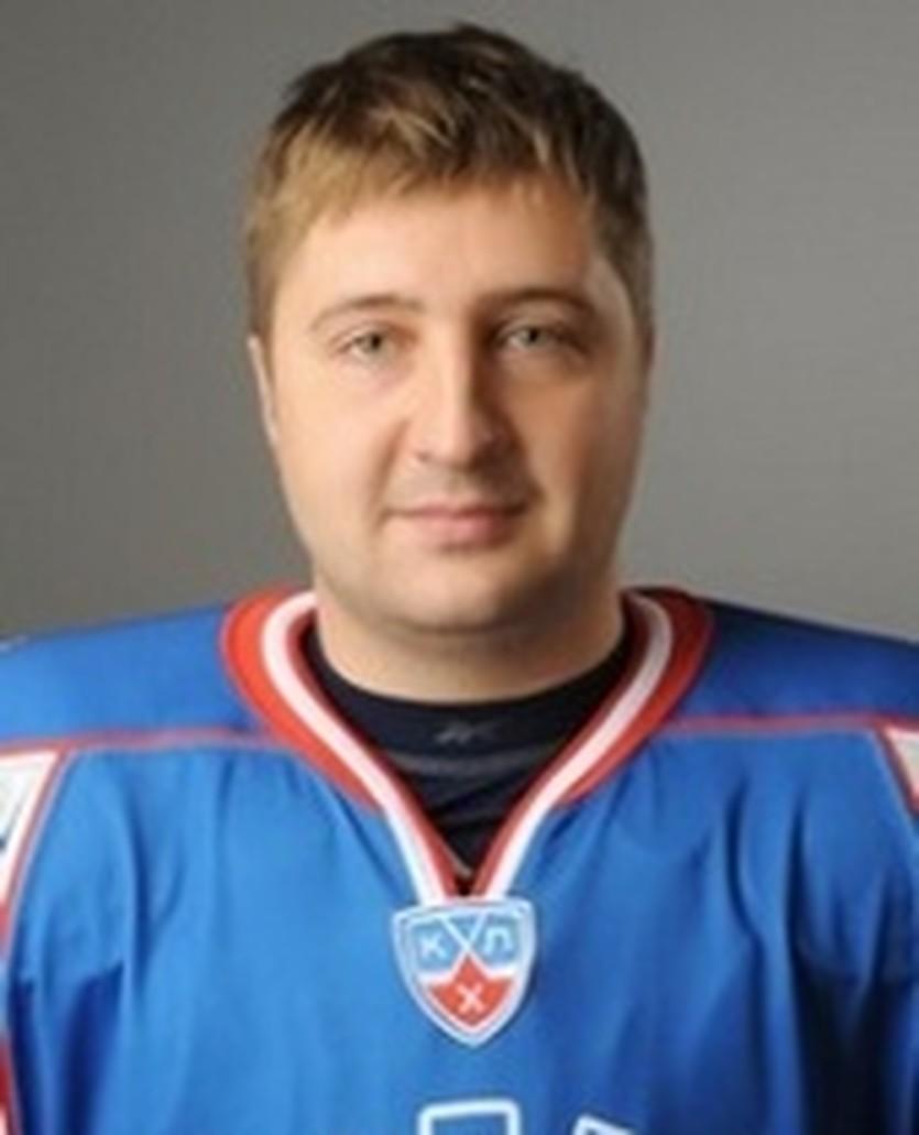 Фото vhlru.ru