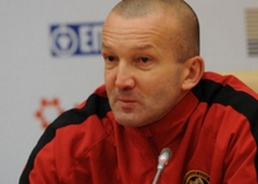 Фото hotsport.com.ua