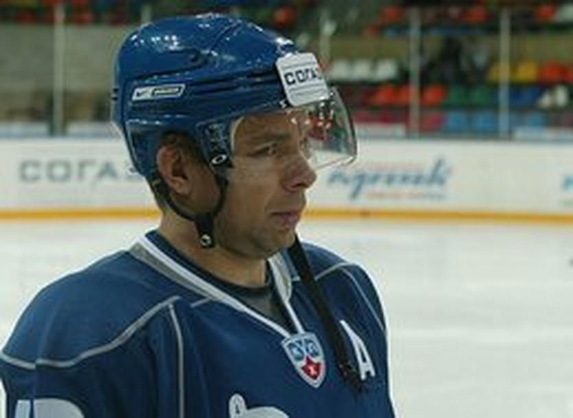 Фото sport-life.ru