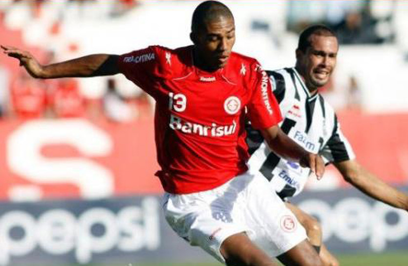 Жуан Жезус, soccermanager.com