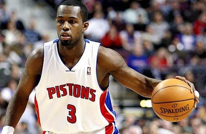 Родни Стаки, sportsagentblog.com