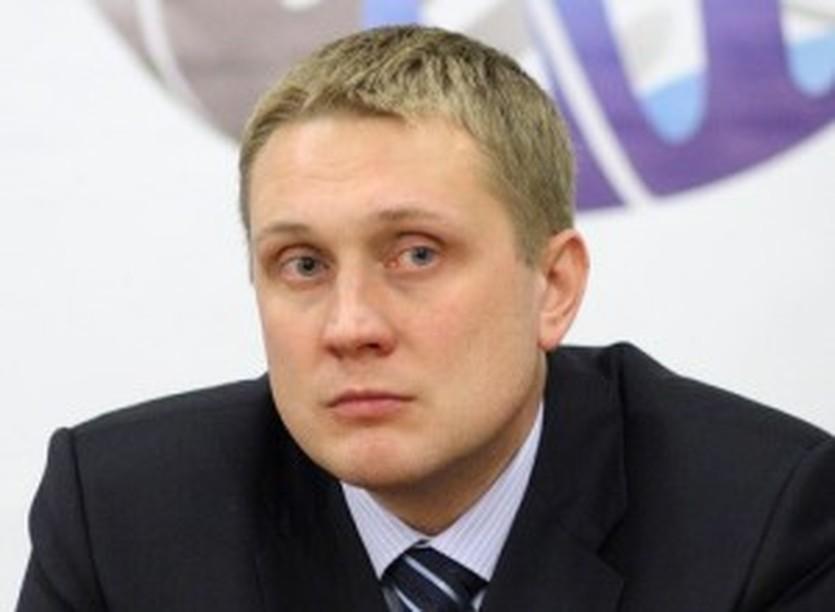 Андрей Кривонос, interfax.by
