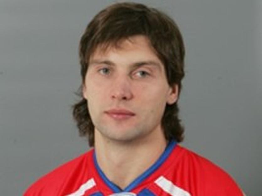 Юрий Добрышкин, sportbox.ru