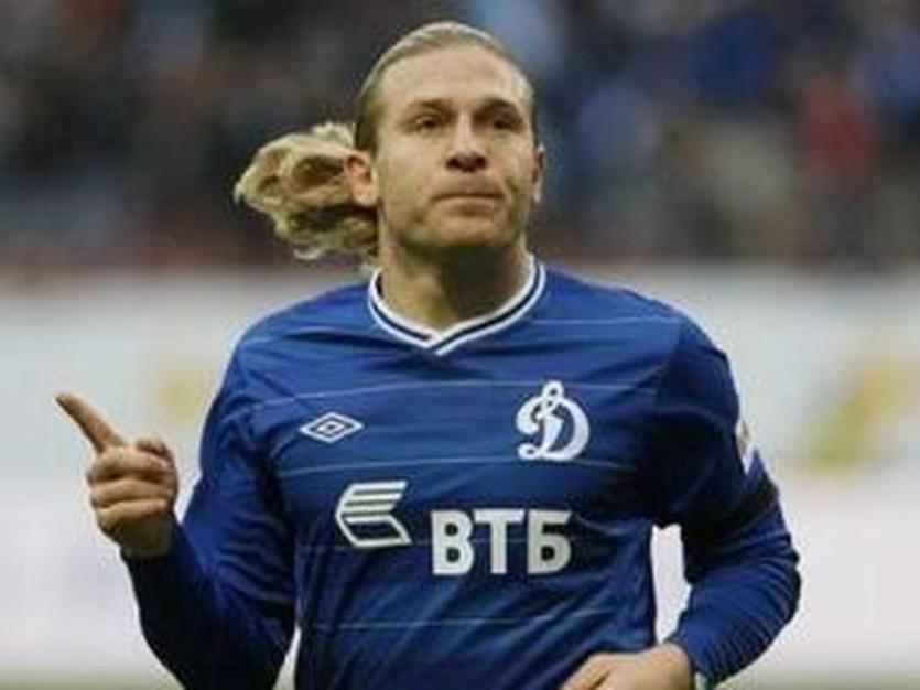 Андрей Воронин, СЭ