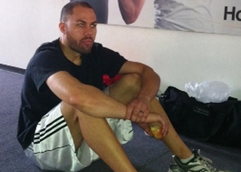 фото boxingscene.com