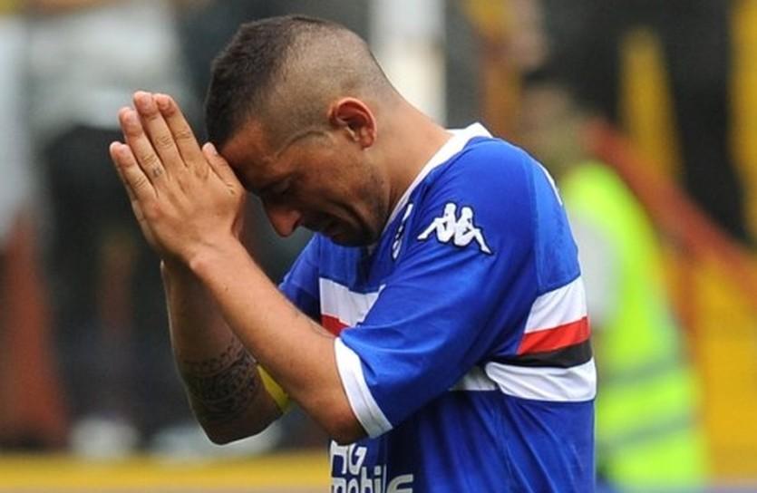 Анджело Паломбо, Getty Images