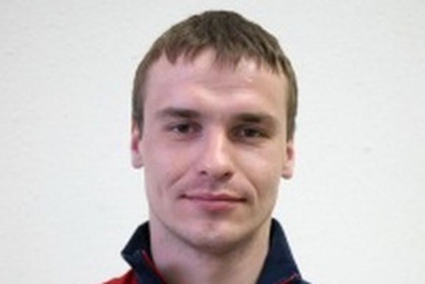 Павел Кутас, google.com
