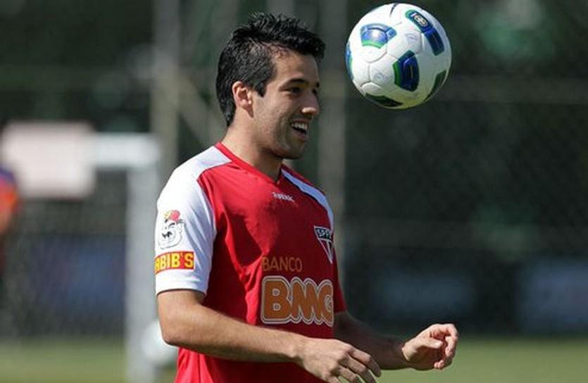 фото pop.com.br