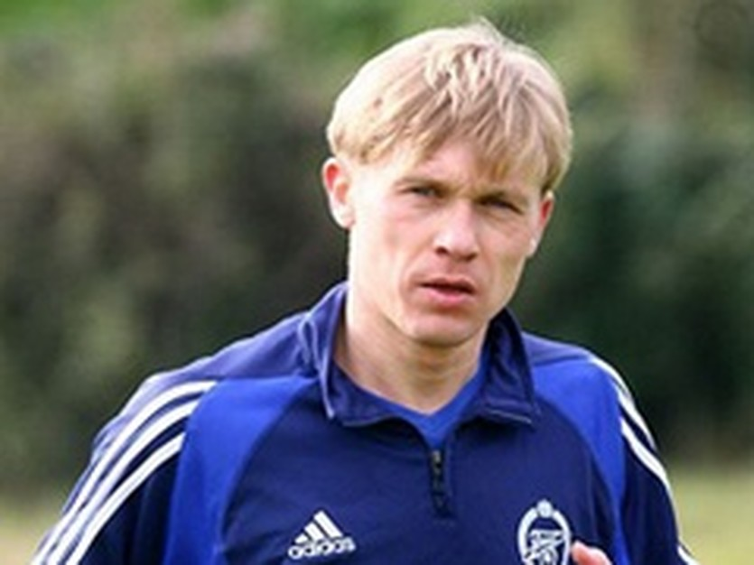 Александр Горшков, sovsport.ru