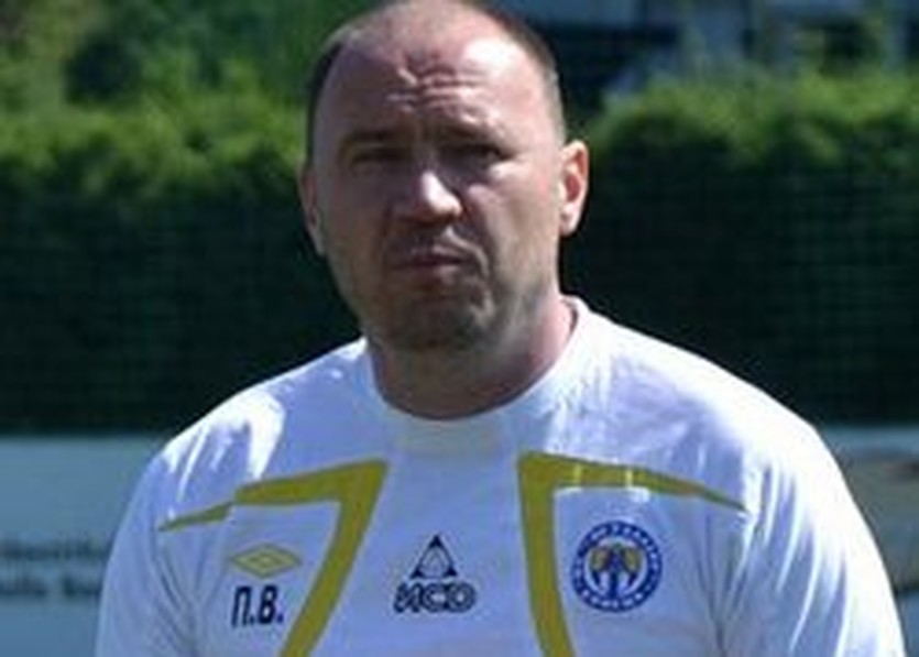 Фото fanat.ua