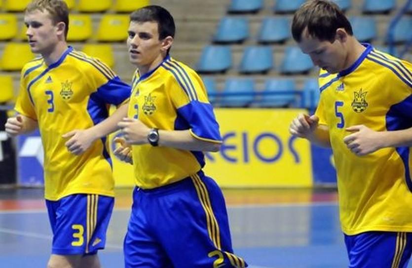 Фото futsalltk.com