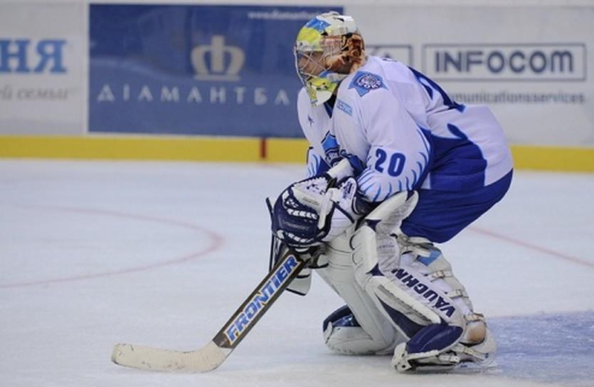 Фото Ильи Хохлова, iSport.ua