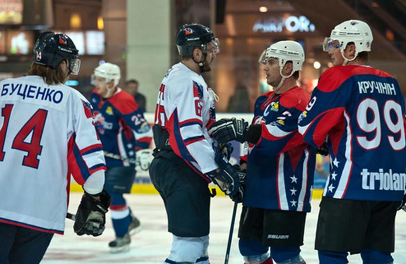 фото Дмитрия Неймырка, iSport.ua