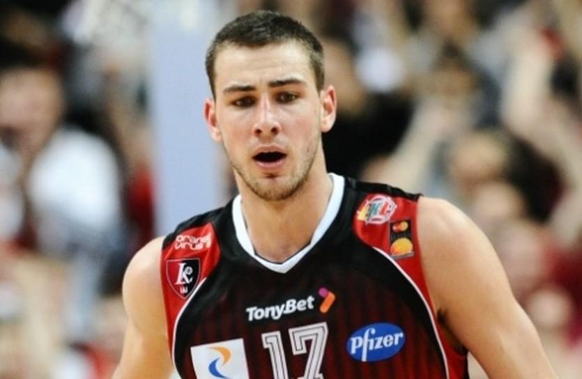 Йонас Валанчюнас, basketnews.lt