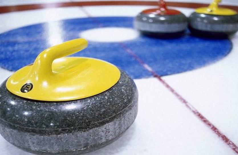 curlingrussia.com