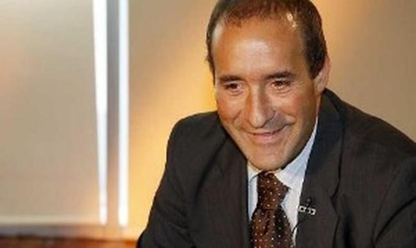 Антонио Масейрас, elimparcial.es