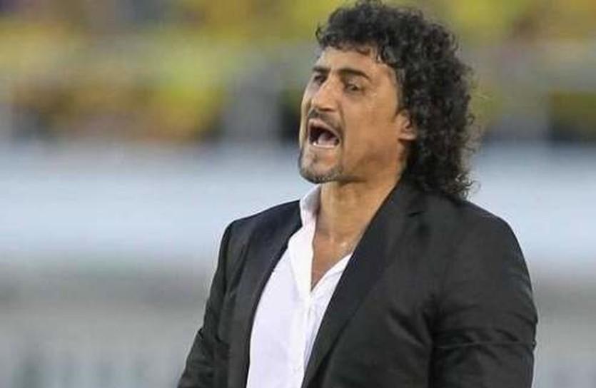Лионель Альварес, goal.com