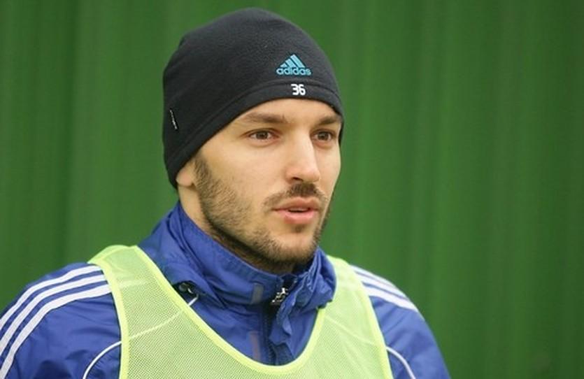 фото ФК Динамо