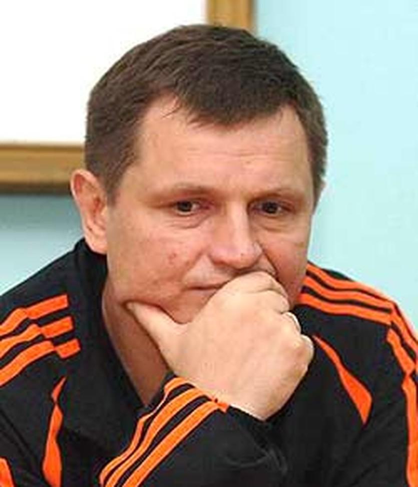 Фото enakievec.com.ua