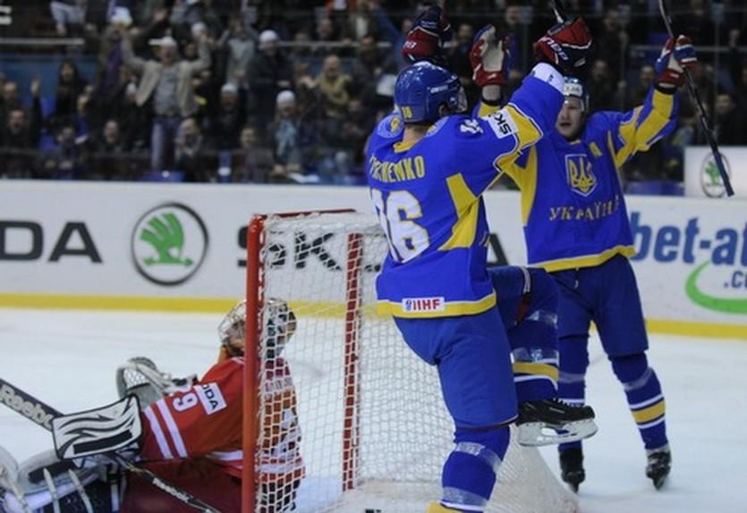 """""""Сухо и комфортно"""", фото iSport.ua"""