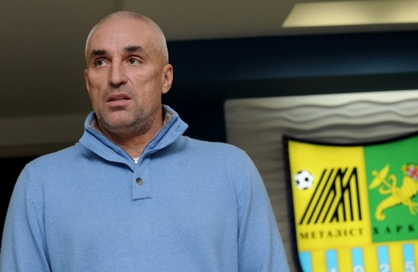 Александр Ярославский, фото Д.Неймырка, football.ua
