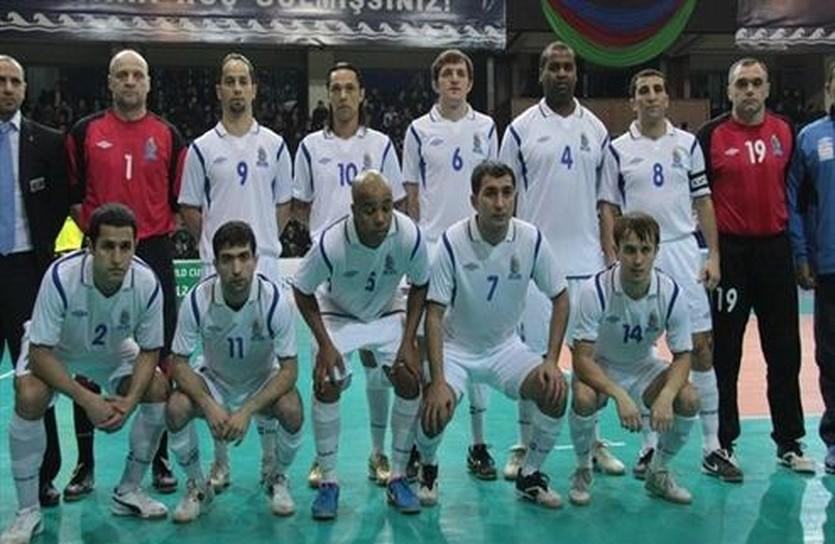 Эти парни сегодня были лучше, Azerisport.com