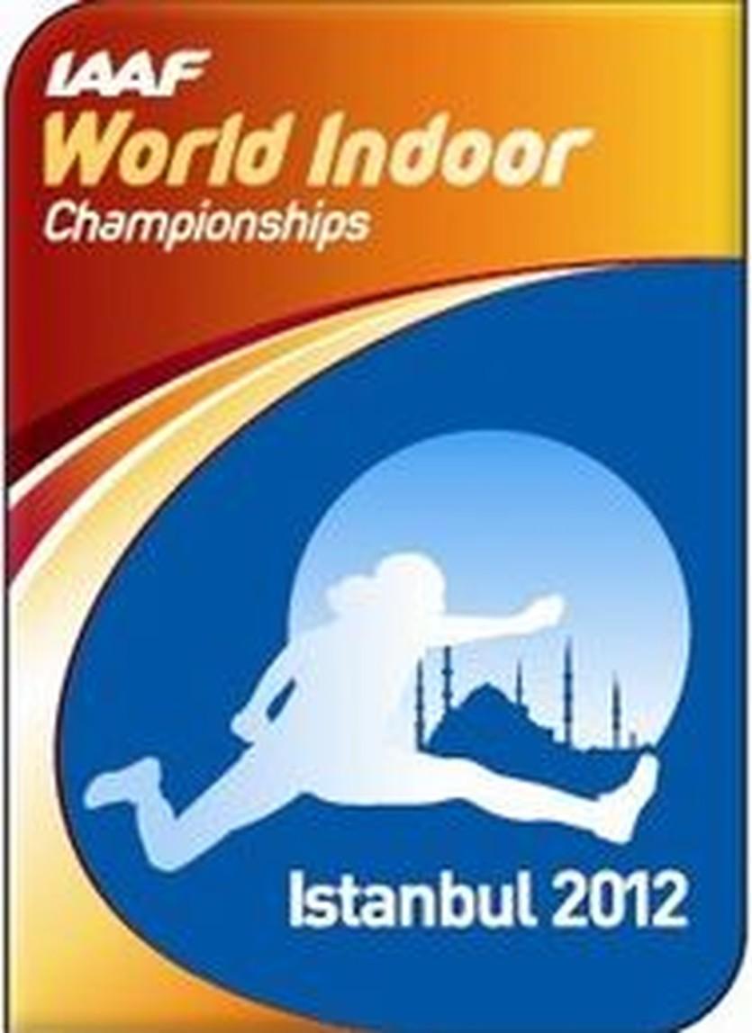 Легкая атлетика. ЧМ-2012 может стать самым представительным в истории